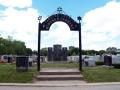 Bathurst_Lawn_Memorial_Park (10)