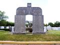 Bathurst_Lawn_Memorial_Park (11)