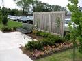 Bathurst_Lawn_Memorial_Park (2)