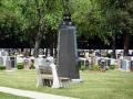 Bathurst_Lawn_Memorial_Park (3)