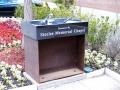 Bathurst_Lawn_Memorial_Park (4)
