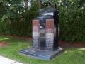 Bathurst_Lawn_Memorial_Park (8)