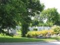 Beth_Zedek_Cemetery (1)