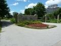 Beth_Zedek_Cemetery (11)