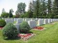 Beth_Zedek_Cemetery (2)