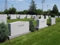 Beth_Zedek_Cemetery (3)