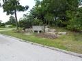 Beth_Zedek_Cemetery (4)
