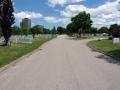 Beth_Zedek_Cemetery (5)