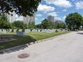 Beth_Zedek_Cemetery (7)