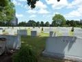 Beth_Zedek_Cemetery (9)