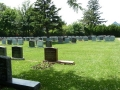 Dawes_Road_Cemetery (10)