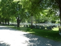 Dawes_Road_Cemetery (11)