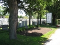 Dawes_Road_Cemetery (2)