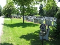 Dawes_Road_Cemetery (4)