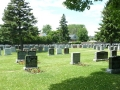 Dawes_Road_Cemetery (9)