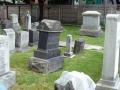 Holy_Blossom_Pape_Avenue_Cemetery (1)
