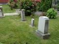 Holy_Blossom_Pape_Avenue_Cemetery (10)