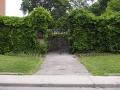 Holy_Blossom_Pape_Avenue_Cemetery (11)