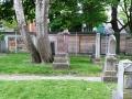 Holy_Blossom_Pape_Avenue_Cemetery (2)