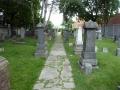 Holy_Blossom_Pape_Avenue_Cemetery (3)