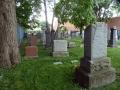 Holy_Blossom_Pape_Avenue_Cemetery (4)