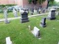 Holy_Blossom_Pape_Avenue_Cemetery (5)