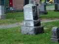 Holy_Blossom_Pape_Avenue_Cemetery (6)