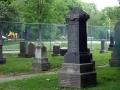 Holy_Blossom_Pape_Avenue_Cemetery (7)
