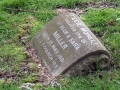 Holy_Blossom_Pape_Avenue_Cemetery (8)
