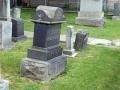 Holy_Blossom_Pape_Avenue_Cemetery (9)