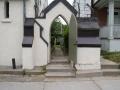 Jones_Avenue_Cemetery (1)