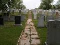 Jones_Avenue_Cemetery (10)