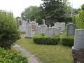 Jones_Avenue_Cemetery (2)