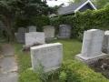 Jones_Avenue_Cemetery (3)