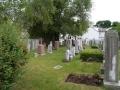 Jones_Avenue_Cemetery (4)