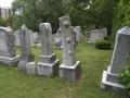 Jones_Avenue_Cemetery (5)