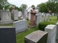 Jones_Avenue_Cemetery (7)