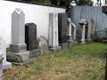 Jones_Avenue_Cemetery (8)