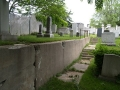Jones_Avenue_Cemetery (9)