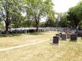 Lambton_Hills_Cemetery (10)