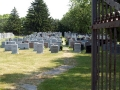Lambton_Hills_Cemetery (11)