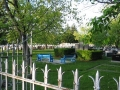 Lambton_Hills_Cemetery (3)