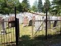 Lambton_Hills_Cemetery (5)