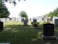 Lambton_Hills_Cemetery (7)