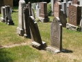 Lambton_Hills_Cemetery (8)