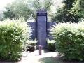 Lambton_Hills_Cemetery (9)