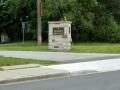 McCowan_Road_Cemetery (11)