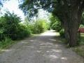 McCowan_Road_Cemetery (2)