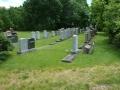 McCowan_Road_Cemetery (3)