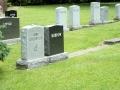 McCowan_Road_Cemetery (4)